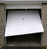 Long Island Garage Door Repair