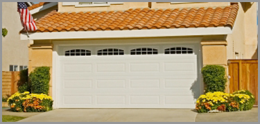 Long Island Garage Door Repairs Home Garage Doors, Roll Down Gate Repairs  And Electric Gate Repairs In The New York Area Including Long Island And ...